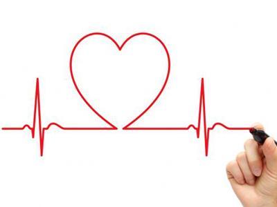 四川白癜风医院常识:身上出现白斑需要怎么治疗