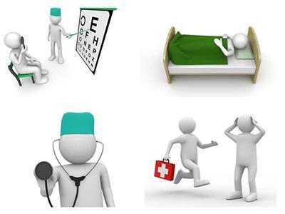 自贡市白癜风医院:白癜风不治疗造成的危害