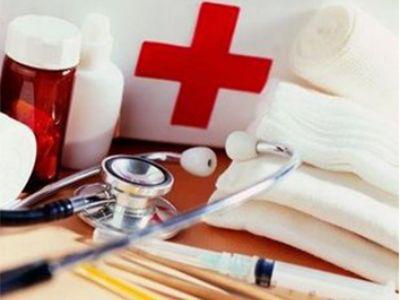 白癜风治疗常见药物是什么