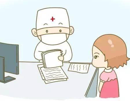 成都白癜风治疗需要注意什么呢