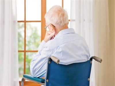 导致老人患上白癜风的原因