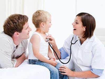 成都治白癜最好医院:白癜风一定会遗传吗