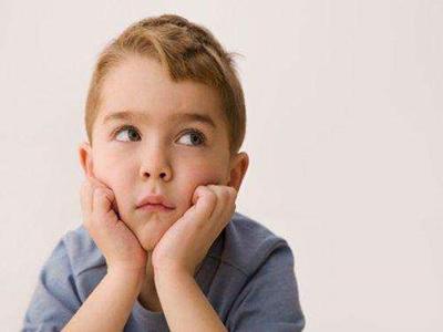 成都父母有白癜风会遗传到孩子吗