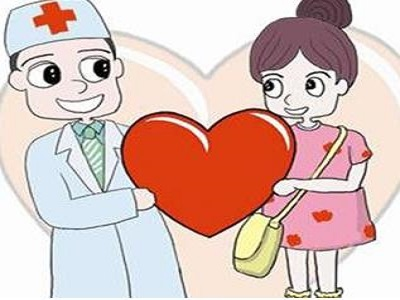 女性患<a href=http://www.lekangtuan.com/befys/ target=_blank class=infotextkey>白癜风饮食</a>要注意哪些